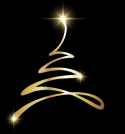 Winter Wonderland of Lights Logo